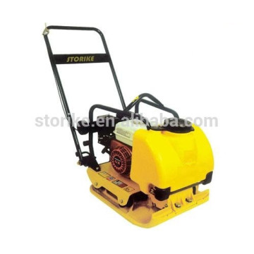 new condition construction plate compactor