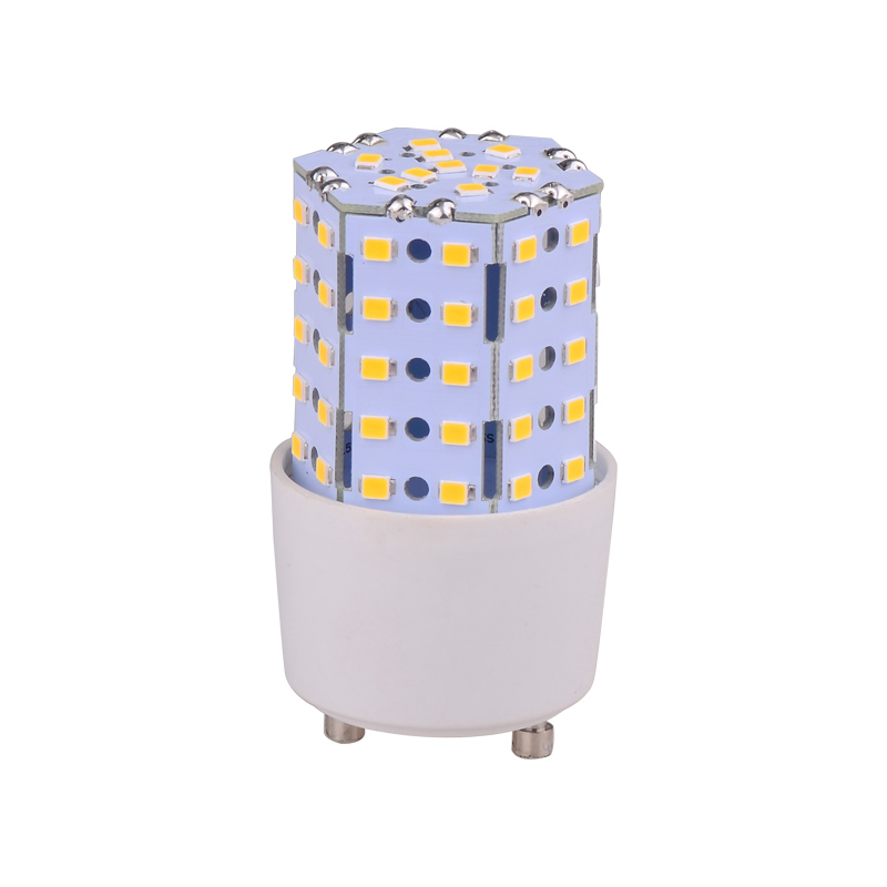 Corn Cob Led (3)