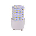 GU24 E27 9W Led Corn Lights in vendita