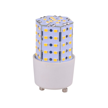 GU24 E27 9W Led Corn Lights for Sale