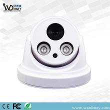 4 IN 1 Waterproof HD Dome Camera