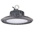 240W UFO LED High Bay gyarawa 31200LM 5000K