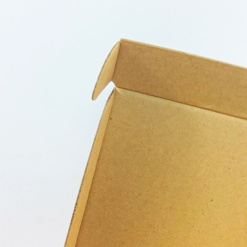 High quality corrugated carton paper box buyer