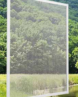PPPE Material Insect Screen