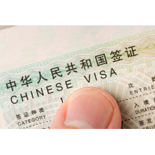 Private affairs visa (S1 and S2 visas)?