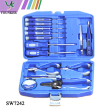 Multifunctional Household Repairing Hardware Hand Tool Set