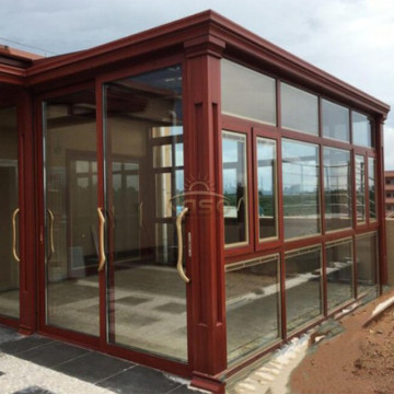 Veranda Venture Under Deck Cost Balcony Sunroom Uk