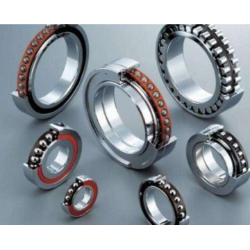 High speed angular contact ball bearing(71824C/71824AC)