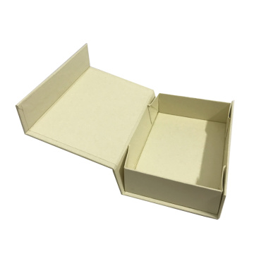 Luxury watch storage box-case
