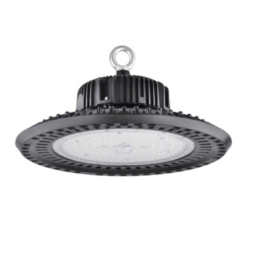 Campana LED Highbay الكفاءة 150W 90º