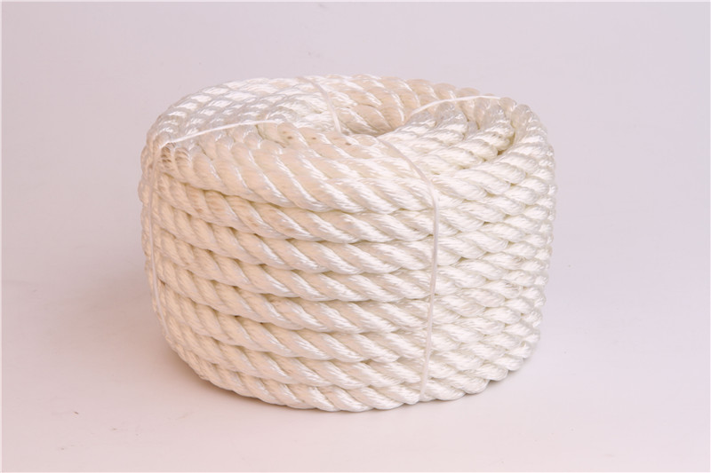 Polyester Rope Price