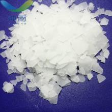 Industrial Grade Magnesium chloride with CAS No. 7786-30-3