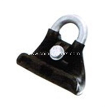 HC Series Suspension Clamp