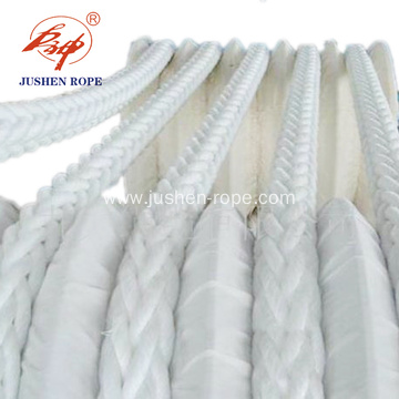 Polypropylene Marine Braid Hawser