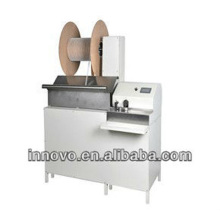 Spool double wire cutting machine (ZXCM-500 )