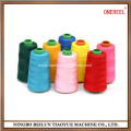Nylon Bonded Thread spool