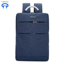 Non-woven business travel bag