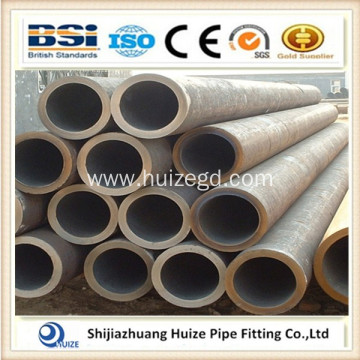 A213 T11 seamless alloy steel tube