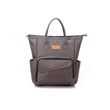 Top Diaper Bags For Dads