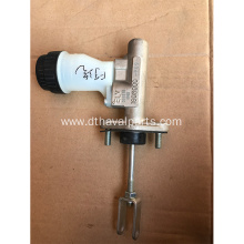 China for Clutch Kit Parts Clutch Master Pump Cylinder 1608000-P09 supply to Algeria Supplier