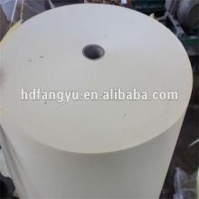 China for Air Filter Paper U15 Glassfiber microfiber ULPA air filter paper supply to Bermuda Factory