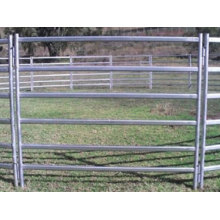 Hot sale Australia cattle farm cheap cattle panels