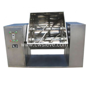 High quality blender mixing machine for vitamins powders