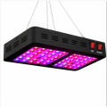 Red Blue White Full Spectrum LED Grow Lights