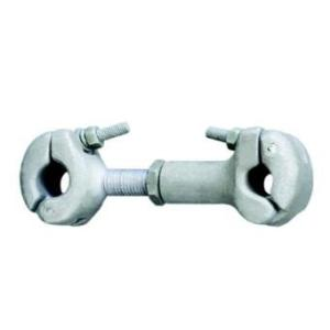 Lowest Price for  Electric Power Fitting Adjustable Pitch Spacer supply to Portugal Exporter