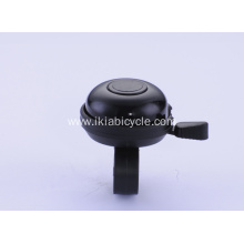 Mountain Bike Bell Black Color Biycle Bell