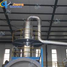 China for Oil Distillation Plant Waste Tires Oil Refining  Distillation Plant export to Bosnia and Herzegovina Importers