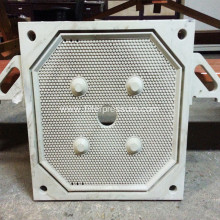 Cangzhou Tian Guan Membrane Filter press Plate