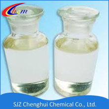Customized for Water Treatment Chemical Greatap126 for water treatment export to United States Factories