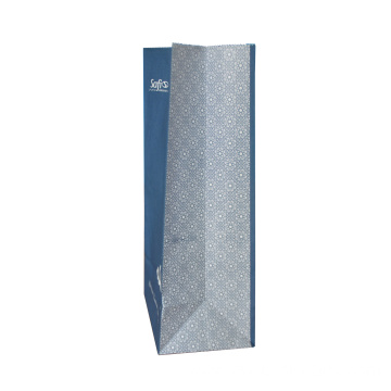 PE coated wholesale waterproof air sickness bags