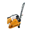CE certification small plate compactor