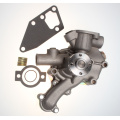 water pump cooling systerm MIA880461 for John Deere