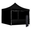 marquee wedding event tent party tent canopy