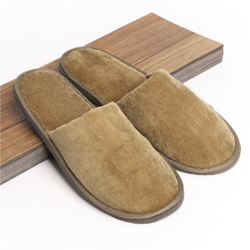 Winter Home Indoor Slippers