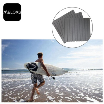 Inflatable Anti-slip Board Stand-Up Paddle Board Deck Pads