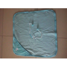 Super Purchasing for Acrylic Baby Blanket High quality polyester baby sac export to Andorra Exporter