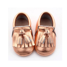 Shoes Baby Casual Moccasins Baby Shoes Kids