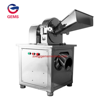 Cheap Rice Grain Flour Milling Machines with Price