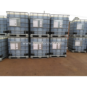 Ferric Chloride Anhydrous 98% FeCl3 7705-08-0