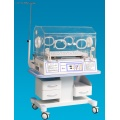 Luxurious Infant Incubator