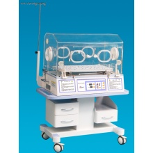 China Exporter for Radiant Warmer for Newborn Luxurious Infant Incubator supply to Moldova Manufacturers