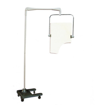 LED OT light mechanical arm