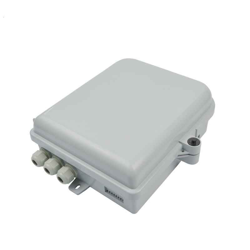 Fiber Optic Termination Box Price