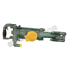 Hot sale for Rock Drill Tools YT Hard Rock Drill With Air Leg supply to Zimbabwe Suppliers