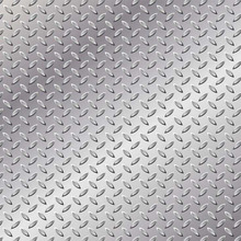 Cheap for Aluminium Tread Sheet 5754 Aluminium tread plate export to Russian Federation Supplier