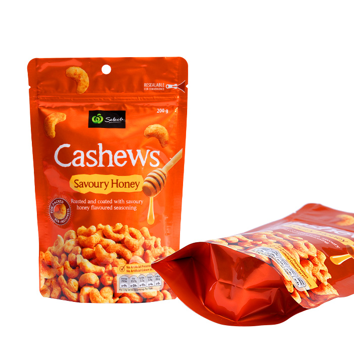 snack food pouch (2)